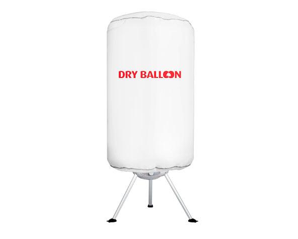 dry-balloon